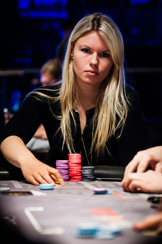 jamila von perger wpt national vienna day 2
