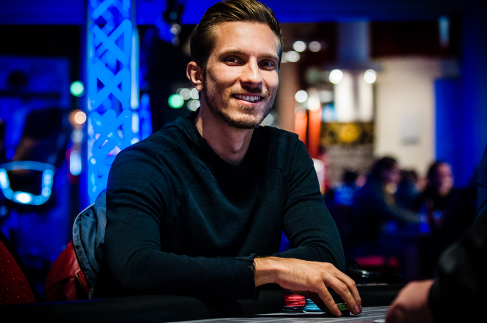 julian thomas wpt national wien