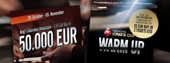 pokerstars_kings_cup_warm_up