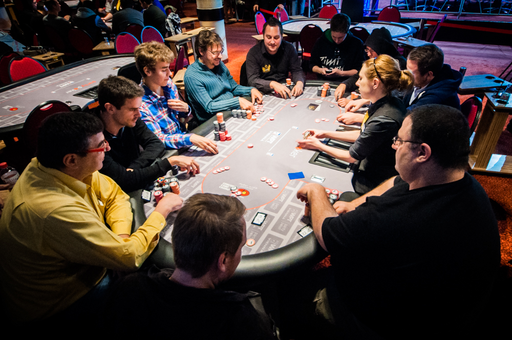 unofficial final table wpt vienna day 3