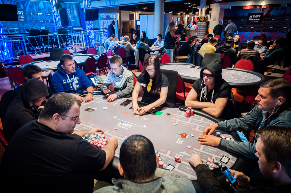 wpt national vienna last 3 tables
