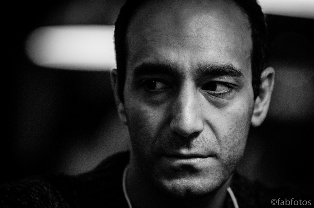 Amir Mozzafaria3