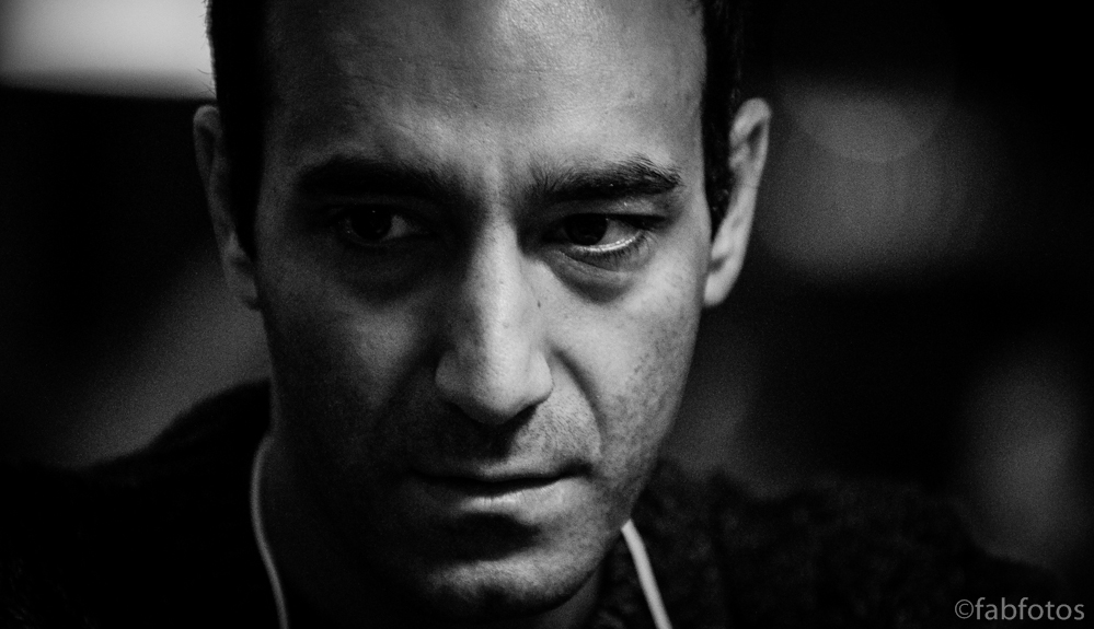 Amir Mozzafaria4