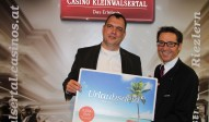 Casino_Kleinwalsertal_Urlaubsgeld
