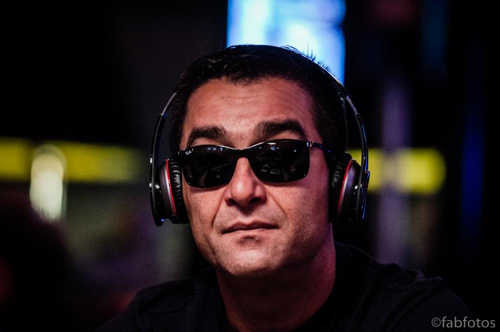 Ensan Hossein2