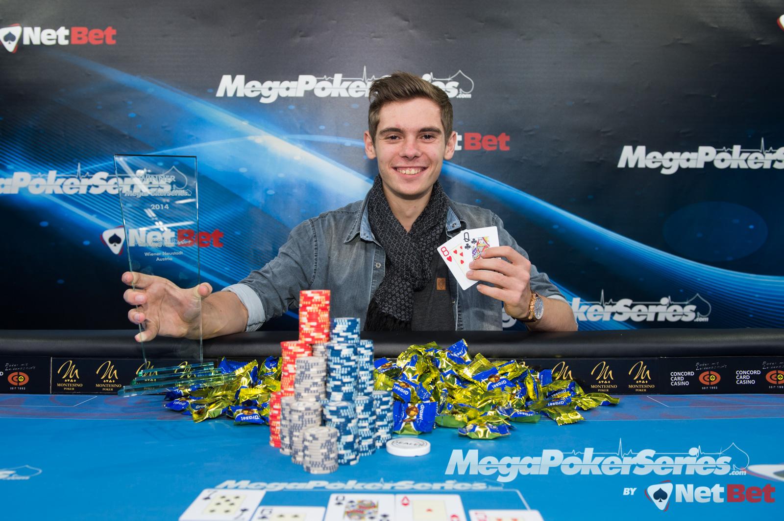 casino mybet