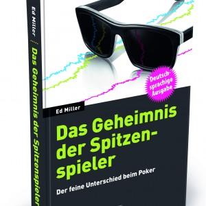 Geheimnis_Spitzenspieler_3D