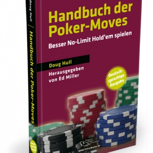 Handbuch PokerMoves 3D-HC_700