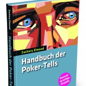 Handbuch_PokerTells_HC_3D