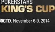 Kings-Cup-001
