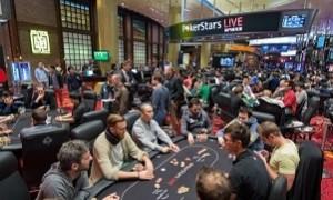 PokerStars_LIVE_Macau_ACOP