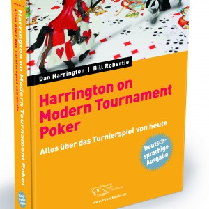 Tournament_Poker_3D