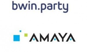 amaya party