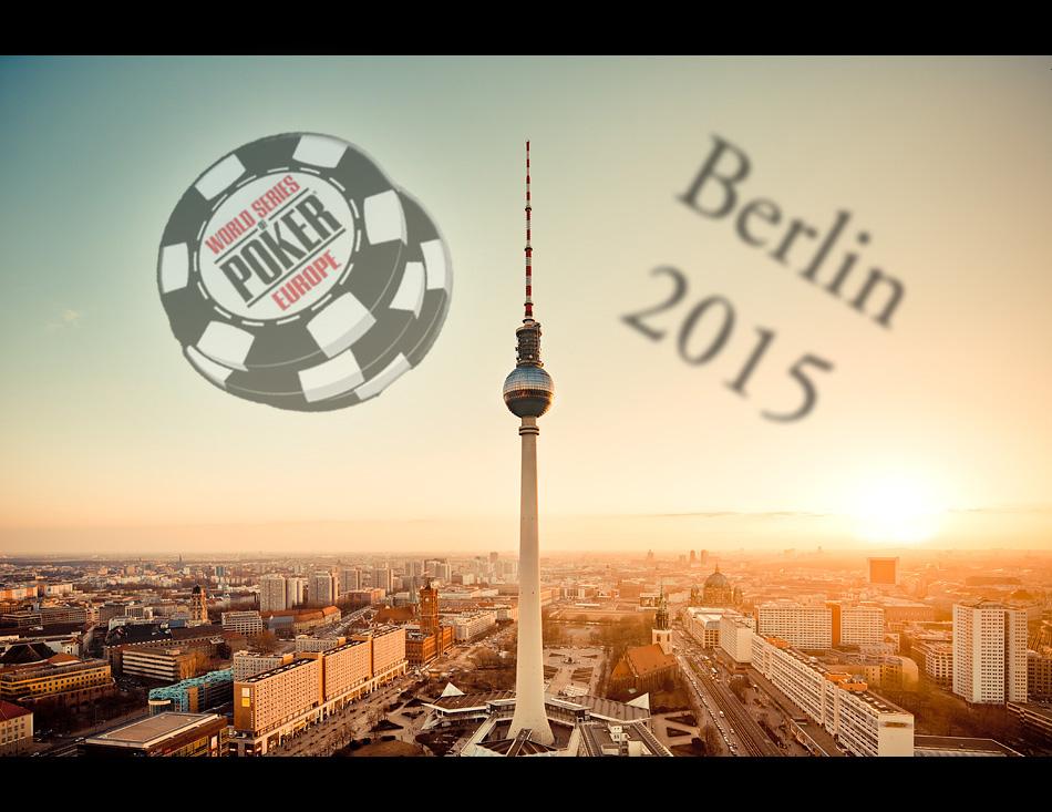 mybet berlin