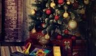 betsafechristmas