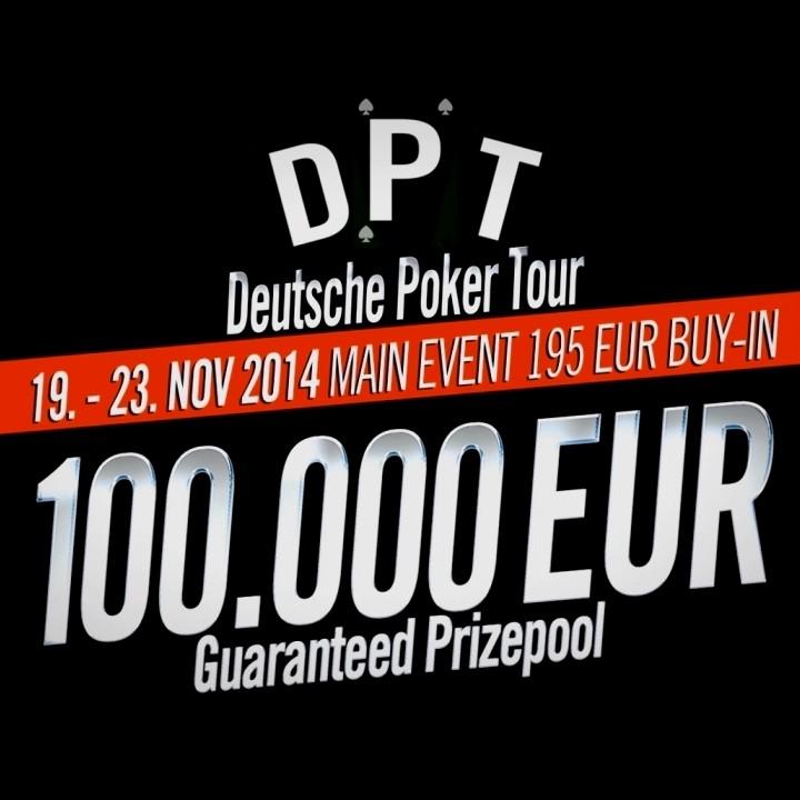 content zocken tournaments poker im kings casino.