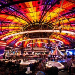 Amsterdam Casino Login