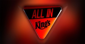 kingslogo2