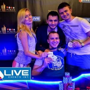 liveevents30k