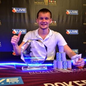 pavel-rpt-winner