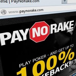 pay-no-rake_large
