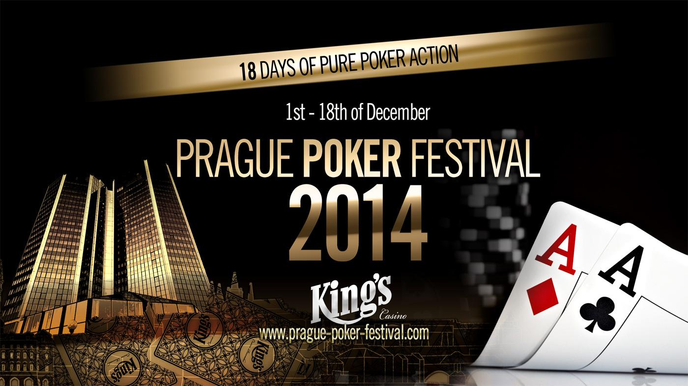 kings casino prague prague tschechische republik