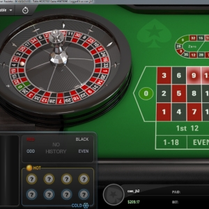 Pokerstars Sportwetten
