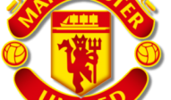 sports_england_manchester-united-football-club (1)