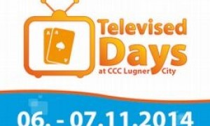 televised days lugner