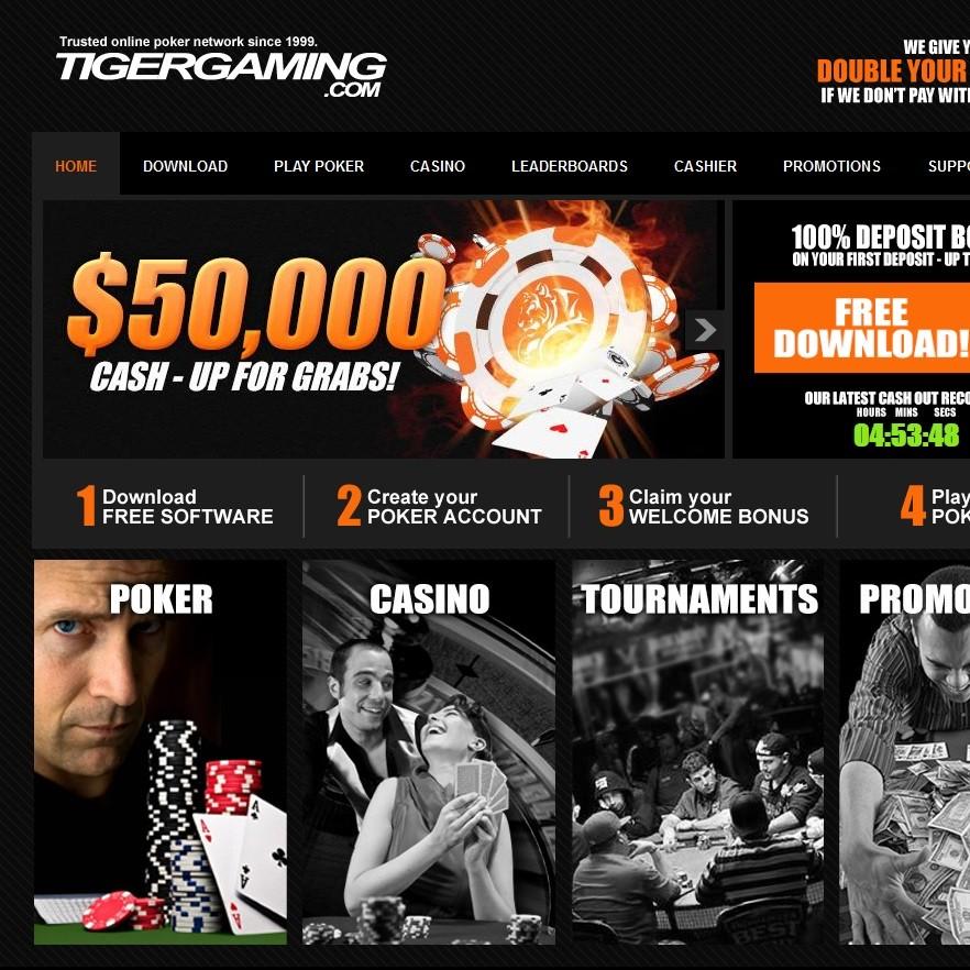 kostenloses poker