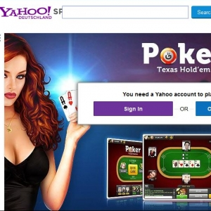 online casino winner sizzling hot.com