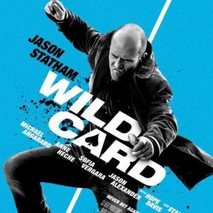 statham_wildcard
