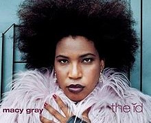 220px-Macy_Gray_-_The_Id_album_cover