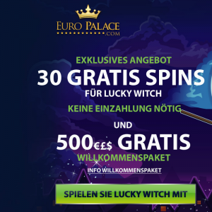 online betting casino sofortspielen