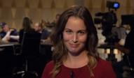 GHR-PokerStarsDE-Natalie-Hof