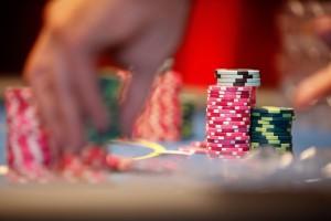 Poker Sujet