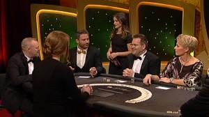 TV-total-PokerStarsDE-Nacht_41_02