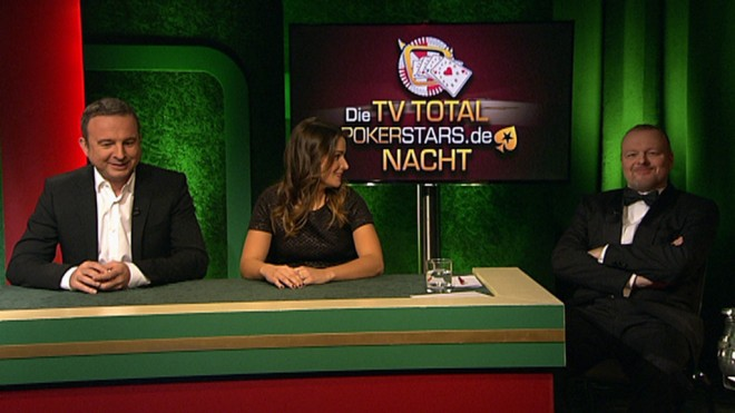 TV-total-PokerStarsDE-Nacht_41_08