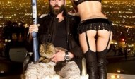 dan-bilzerian weapon