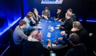 ept prag tv table