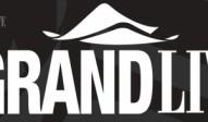 grand-01