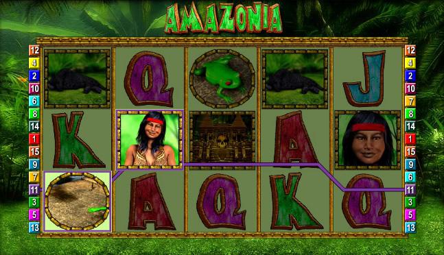 online casino portal sofort kostenlos spielen