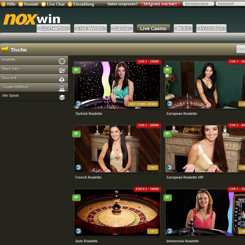 live casino online online spiele zum anmelden