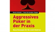 pokerbooks
