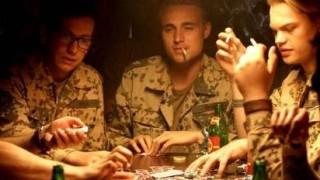 pokerrunde