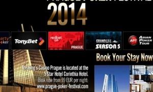 praguepokerfestival2-e1415022601325