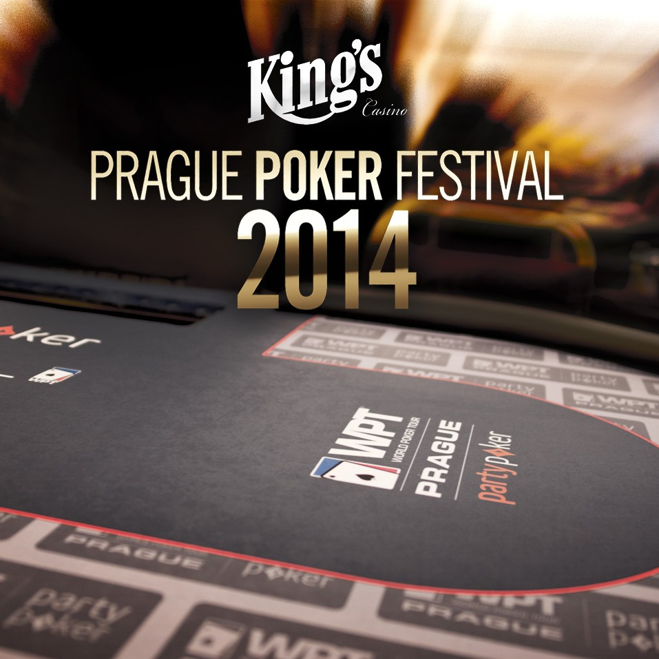 heute tag 1b des wpt national main events im king s casino in prag hochgepokert. Black Bedroom Furniture Sets. Home Design Ideas