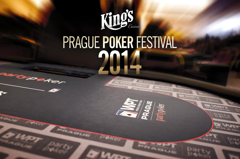 pokerstars casino öffnet nicht