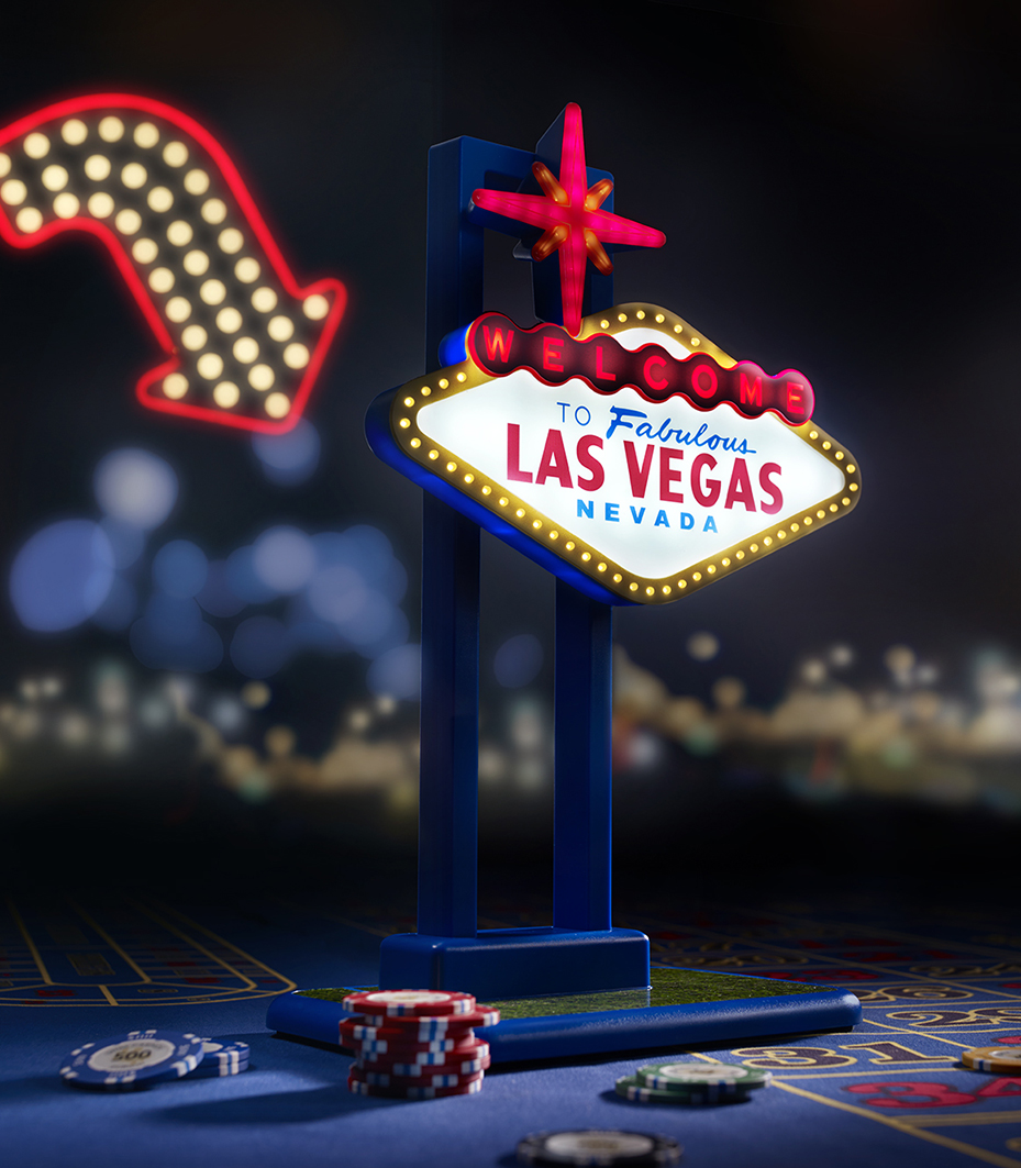 amerika poker2 spielerklärung