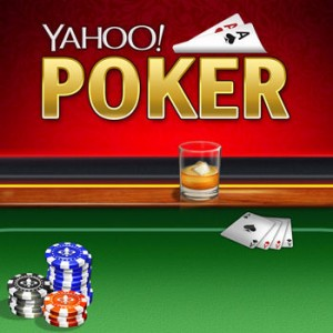 yahoo-poker-square-jpg_212742